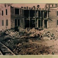Wiederaufbau-1949