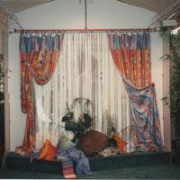 Deko 1994