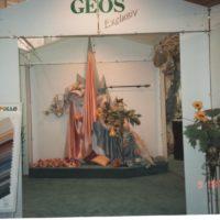 Deko 1996