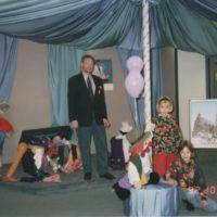 Hausmesse-FamilieGeilfuß1992_2