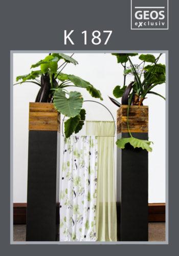 K187-Titelbild