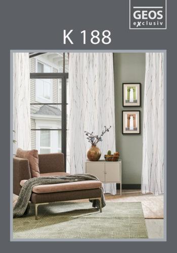 K188-Titelbild