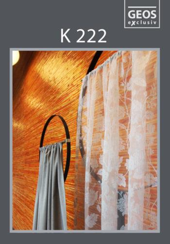 K222-Titelbild