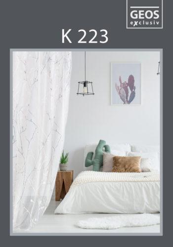 K223-Titelbild