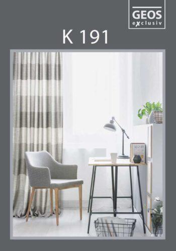 K191-Titelbild