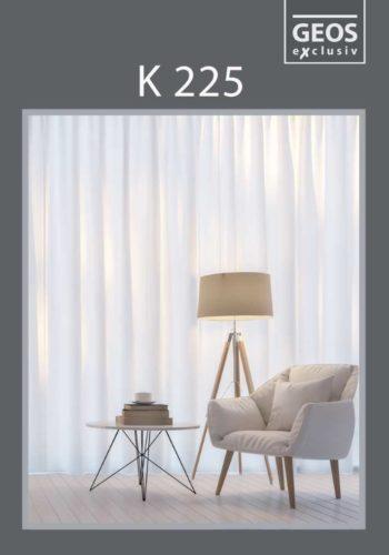 K225-Titelbild