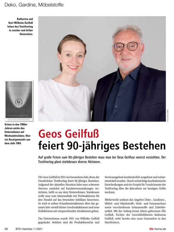 PDF_Geos_BTH1