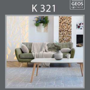 K321 Cara