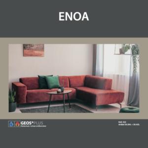K322 Enoa