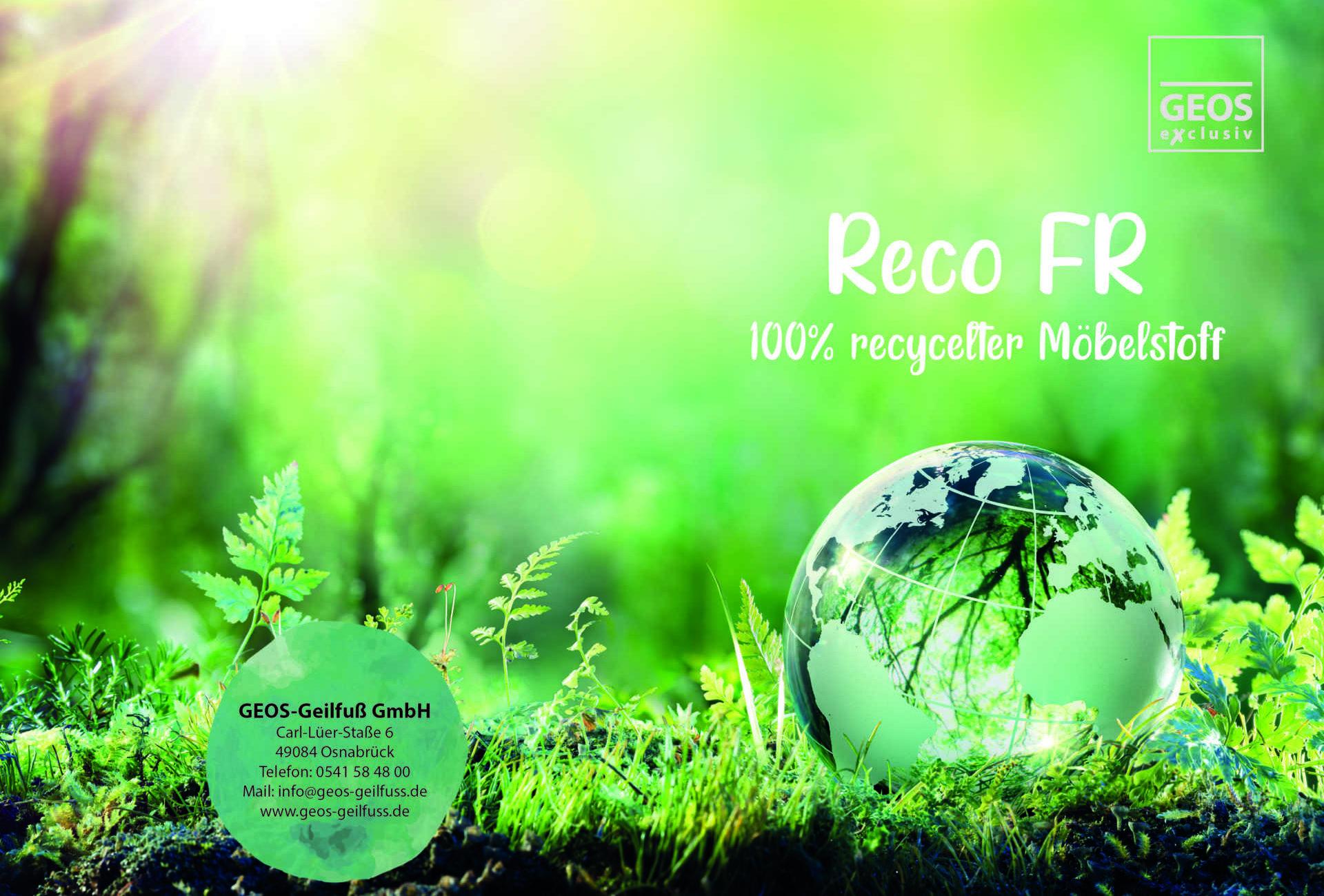 Reco_Flyer_Aussen