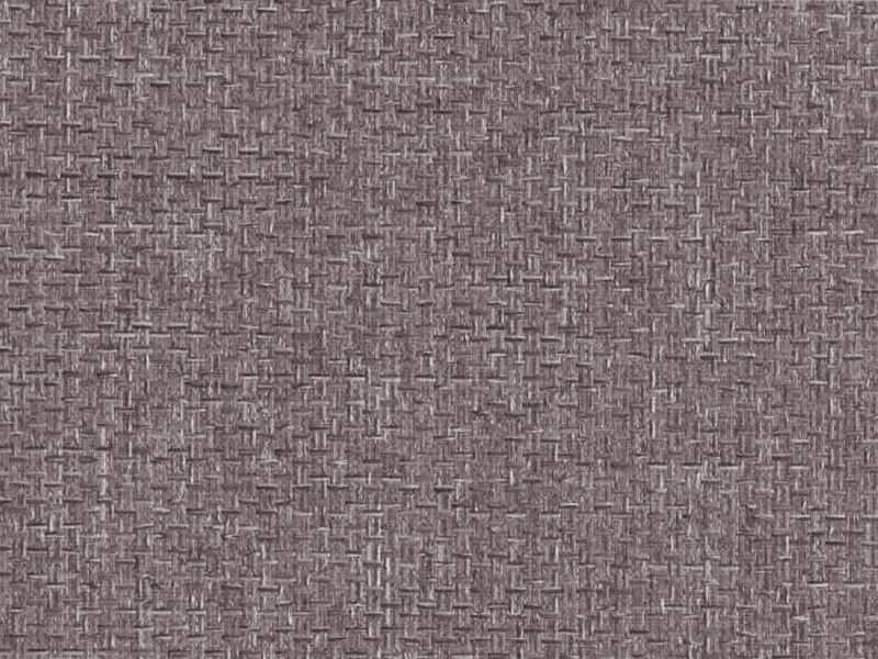 10.584.31.jpg